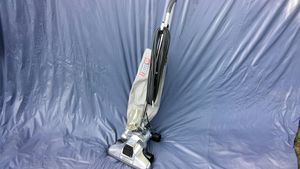 Royal heavy duty commercial vacuum cleaner for Sale in San Antonio, TX