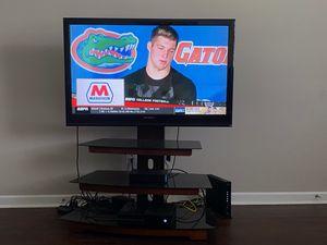 40 inch tv for Sale in Murfreesboro, TN