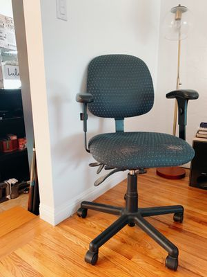 FREE Office Desk Chair for Sale in Downey, CA
