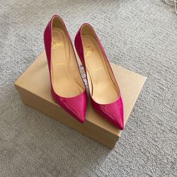 Christian Louboutin Pigalle 85 for Sale in Henderson,  NV