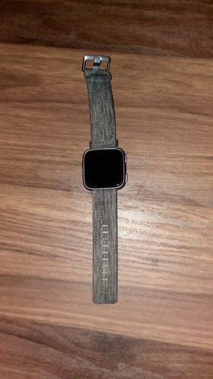 Fitbit versa for Sale in Lakewood, OH