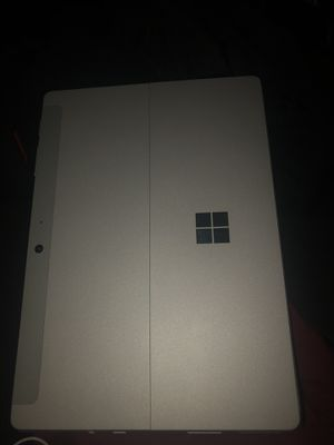 Microsoft Surface Go for Sale in Union City, CA