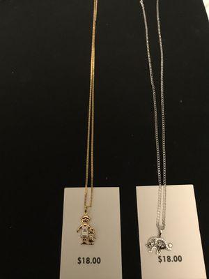 Jewelry for Sale in Alexandria, VA