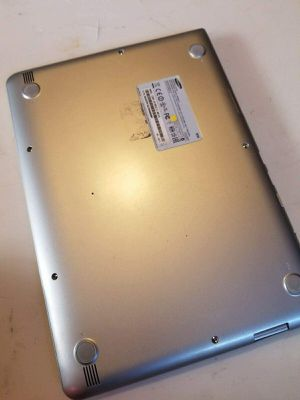 Samsung Chromebook XE303C12 for Sale in Kalamazoo, MI
