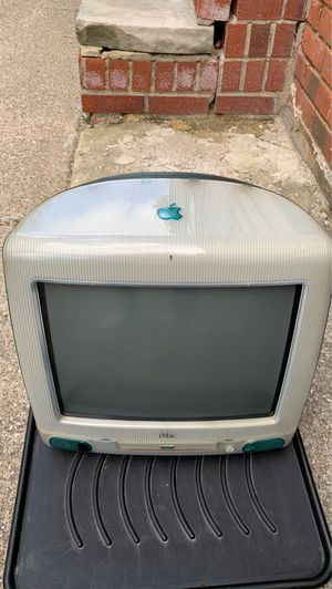 Apple iMac for Sale in Parma Heights, OH