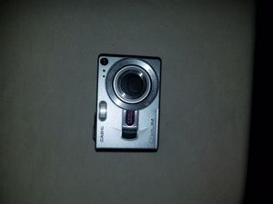 Digital camera for Sale in Las Vegas, NV