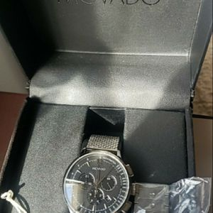 Movado Circa Chronograph for Sale in Katy, TX