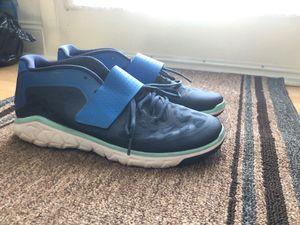 Jordan's size 11 for Sale in St. Petersburg, FL