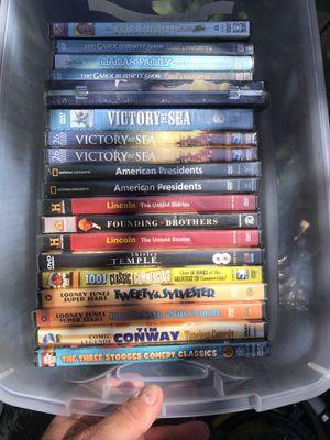 Cd - DVD. Let's make a deal for Sale in Reynoldsburg, OH