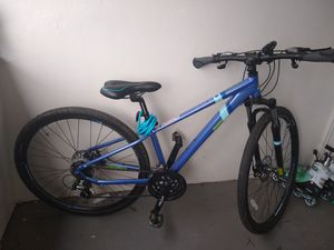 Hybrid Bike for Sale in Herndon, VA