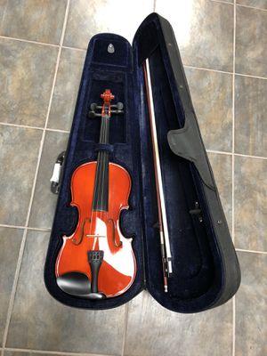 Violin. Brand new. for Sale in Palmyra, PA