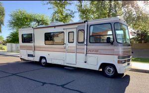 1990 RV MOBILE HOME for Sale in Phoenix, AZ