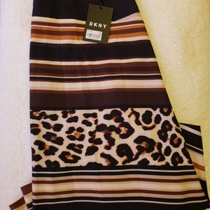 DKNY | Leopard Dress - Size 6 | Group 8s | P9HNFAXE for Sale in Atlanta, GA