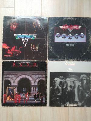 Vinyl Records Albums for Sale in Sacramento, CA
