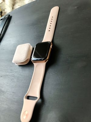 Apple Watches series 4 GPS (44 mm) $300 each for Sale in Wichita, KS