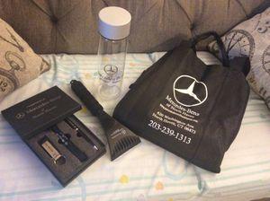 Mercedes benz stuff never for Sale in Bridgeport, CT