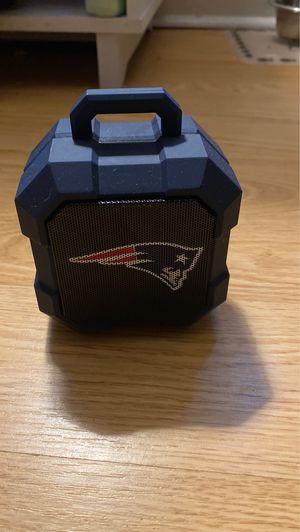 Wireless Bluetooth Speaker for Sale in Richmond, VA