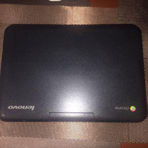 Lenovo n21 laptop for Sale in Boston, MA