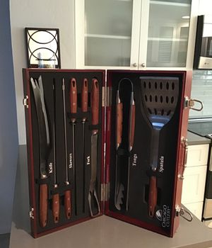 Chicago cutlery for Sale in Vista, CA
