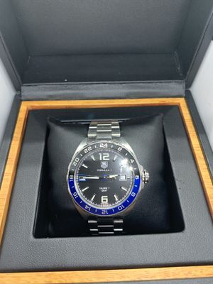 Tag Heuer for Sale in Spring, TX