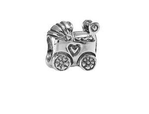Pandora baby carriage for Sale in Gilbert, AZ