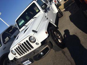 Carros nuevos y usados a buen precio!!! for Sale in Manassas, VA