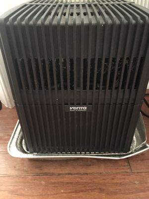 Venta airwasher for Sale in Haymarket, VA