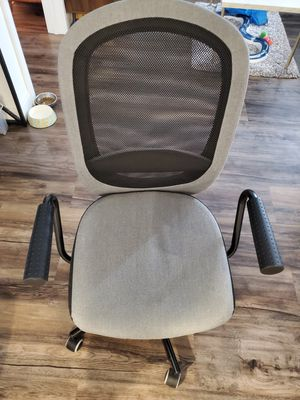 Office chair for Sale in Watertown, MA