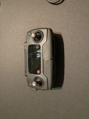 Remote control for DJI Mavic Pro for Sale in Prospect Heights, IL
