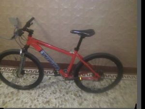 Specialized Bike for Sale in North Bergen, NJ