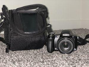 Sony Camera for Sale in Orem, UT