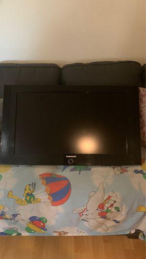 Samsung 32 inch tv for Sale in Richmond, CA