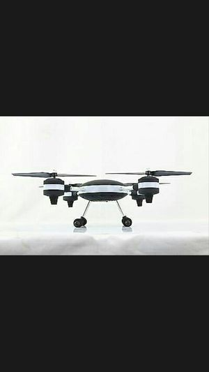 Ulily drone for Sale in New York, NY
