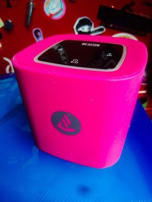 Bluetooth speaker for Sale in Golden, CO