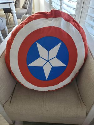 Captain America for Sale in West Covina, CA
