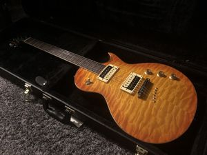 Mitchell Les Paul from Guitar Center for Sale in Livermore, CA