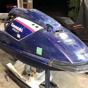 Jet Ski for Sale in Modesto, CA