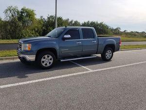 2011 GMC Sierra 1500 for Sale in Auburndale, FL