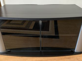 Television TV stand for Sale in Glendale,  CA