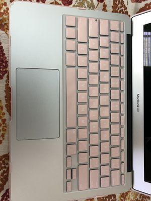 2011 MacBook Air $250 for Sale in Las Vegas, NV