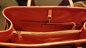 Coach purse & wallet for Sale in Oklahoma City, OK