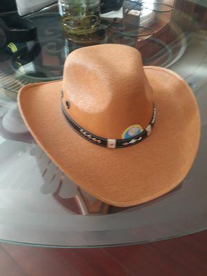 Sonbreros de México for Sale in San Jacinto, CA