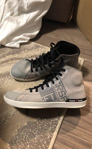 Men's Reebok CrossFit Shoes Size 10 for Sale in Seattle, WA