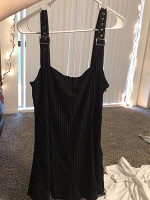 Cute romper dress. for Sale in Las Vegas, NV