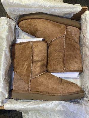 UGG boots for Sale in San Marcos, TX