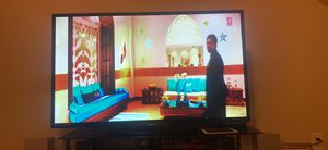 Tv Phillips 55 inch for Sale in Plano, TX
