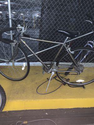 Schwinn Quality Sprint Racing Bike 🚲 ‼️‼️‼️ SummerTime Is Here ‼️ for Sale in Arlington, VA