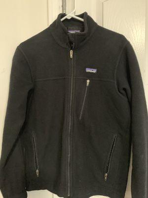 Patagonia men size s for Sale in Murfreesboro, TN