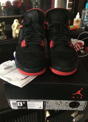 Jordan 4s for Sale in Miami, FL