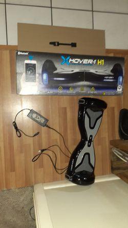 Hoverboard for Sale in Homosassa Springs,  FL